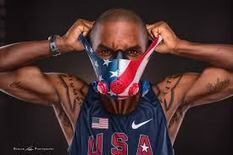 » New interview with Olympic track & field athlete Norris Frederick | The Hype Magazine | Scoop.it