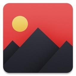 Tải Pixomatic photo editor APK cho Android - Ứng dụng chỉnh sửa ảnh tốt nhất | Blog Chia sẻ | Scoop.it