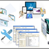 Information on Software Outsourcing Company