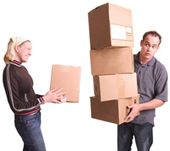 Frequently Asked Questions | storage in schenectady ny | Scoop.it