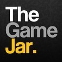 TheGameJar Podcast 086 - TheGameJar | Gaming | Scoop.it