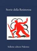 monteverdelegge: Bella ciao, breve storia di una canzone | Recensioni libri | Scoop.it