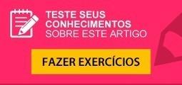 Tato. Propriedades do tato, um dos órgãos dos sentidos - Brasil Escola | Ciências da Natureza e Suas Tecnologias | Scoop.it