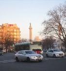 Ville intelligente et durable - Paris : capteurs sur la ville - Environnement Magazine | Ambiances, Architectures, Urbanités | Scoop.it