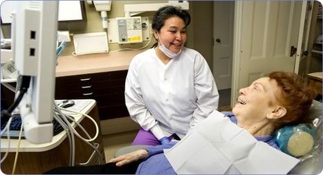 Effective Cosmetic dental procedures in Aubur | Dr. Charles Samborski | Scoop.it