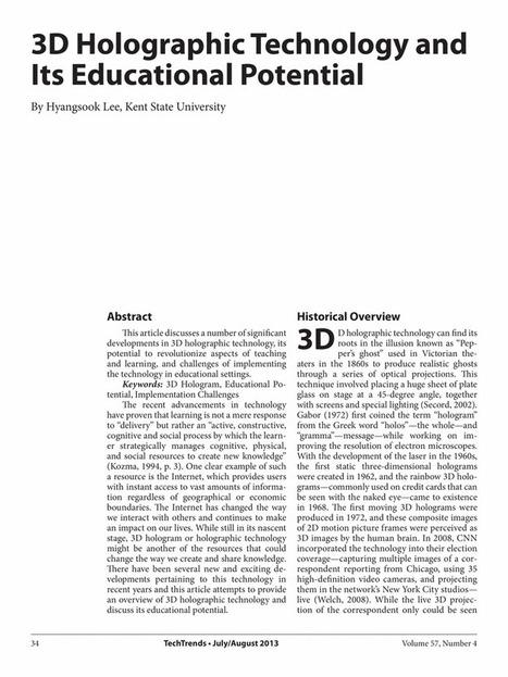 000.png (738x984 pixels) | 3D Holographic Images in Education | Scoop.it