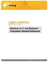 White Paper - Achieving Digital Marketing Excellence | DV8 Digital Marketing Tips and Insight | Scoop.it