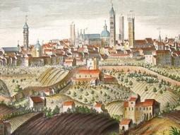 Fonti per la storia della Toscana / 1 : Le cronache medievali della città di Siena | Généal'italie | Scoop.it
