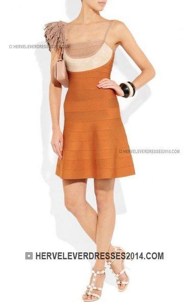 Britt A-line Colorblocked Hever Leger Dress for Cheap [Hever Leger Britt Dress] - $149.00 : Cheap Herve Leger Dresses 2014 with Discount Price   herve leger dresses   Scoop.it