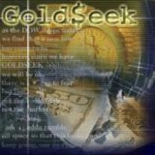 The Theory of Interest and Prices in Practice - Gold Seek   real utopias   Scoop.it