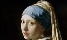 Finally, mystery of the famous faces of art may be revealed | Art You Need | Scoop.it