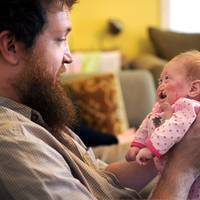 Tenn. family embraces faith for baby with rare illness | up2-21 | Scoop.it