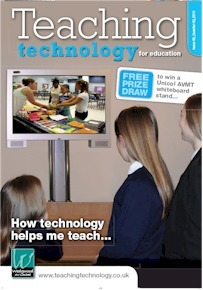 Teaching resources from Teaching Technology   21st Century Tools for Teaching-People and Learners   Scoop.it
