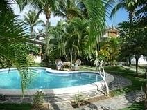 REPUBLICA DOMINICANA VILLAS HOTEL en Las Terrenas - Sunfim | bienes raíces República Dominicana y el Mundo | Scoop.it