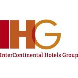 IHG builds on commitment to responsible business practices with launch of IHG Foundation | Business Travel | Scoop.it