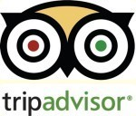 FourSquare vs TripAdvisor, chi vincerà? | Social media culture | Scoop.it