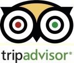 FourSquare vs TripAdvisor, chi vincerà? | Social media culture | Scoop.it