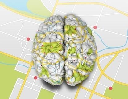 Étudier : avec ou sans mind mapping ? - lavenir.net | Cartes mentales | Scoop.it
