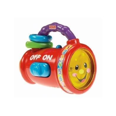 Get latest offers on fisher price toys in toygully store. | KidsToys | Scoop.it
