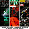 "World's For Highest Quality - Fullcolor LED Sign 63""(h) x 120""(w) - Japan Nichia Chemical LED Bulbs."