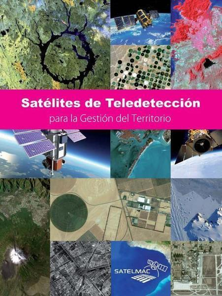 SATELMAC - Teledetección Canarias Azores - Noticias | TIG | Scoop.it