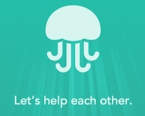 Is Jelly the Next Big Social Media Network? - | SEO SEM SMO | Scoop.it