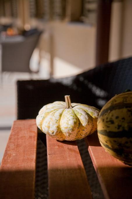 CAMPIONATO : giovedì 31 ottobre   the menu   Scoop.it