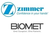 Zimmer Holdings, Inc. to buy Biomet, Inc. in Transaction Valued at $13.35 Billion | Medical Engineering = MEDINEERING | Scoop.it