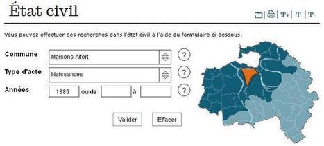 AD 94, comment éviter le piège de la période | Mes Hautes-Pyrénées | Scoop.it