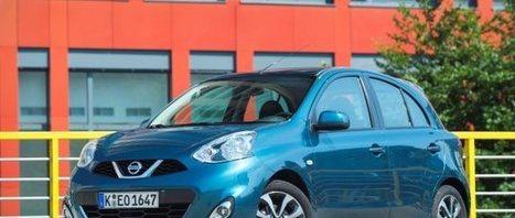 Focus2move| Greek vehicle market - 2015 | focus2move.com | Scoop.it