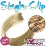 Les extensões para cabelo pour une coiffure selon vos envies | actu beauté | Scoop.it
