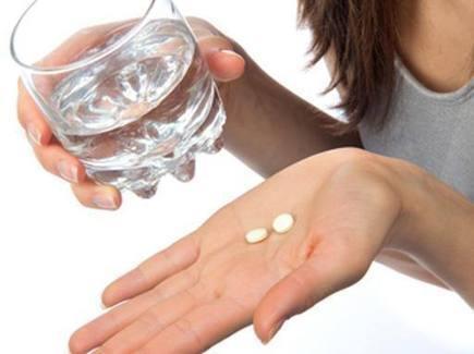 Nuovo farmaco contro la psoriasi  <br/>Via le placche in tre mesi   Health   Scoop.it