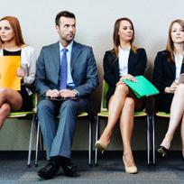 Quels sont les traits de personnalité les plus recherchés par les employeurs?   PsychoMédia   Emploi psychologue   Scoop.it