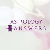 12 Useful Tips to Improve Your Flirting Game   Astrology   Scoop.it