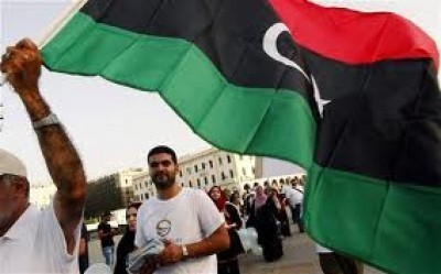 Elections  #Libya #Sirte candidates go the extra mile | News from Libya | Scoop.it