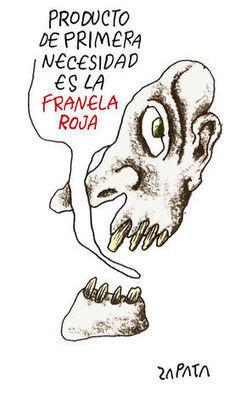 Comedia, drama y ciencia ficción en About time - El Nacional - El Nacional.com | Libros | Scoop.it