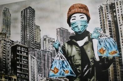 Facebook, la presse et les internautes: le monstre et les poissons rouges - Rue89 | Maîtrise de l'information 2.0 | Scoop.it