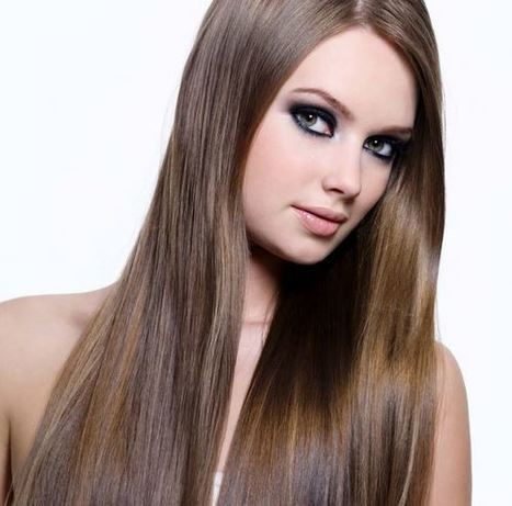 Why Men Like Women with Long Hair | E Love Tips | Love and Relationship Tips | Scoop.it