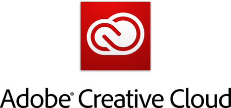 Adobe passes one million Creative Cloud subscribers, debuts Photoshop ... - 9 to 5 Mac | Social media - promoting the arts. | Scoop.it