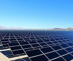 Solar becomes single largest source of new grid capacity in the USA | Sustain Our Earth | Scoop.it