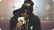 106 & Park: Jermaine Dupri – So So Def For 20 Years Strong   GetAtMe   Scoop.it