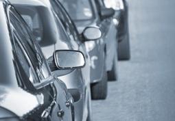 Pollution : La proximité de l'axe routier fait le risque de décès | Toxique, soyons vigilant ! | Scoop.it