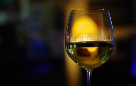 Le vin ? À consommer avec éducation ! - Contrepoints | Univers du vin | Scoop.it