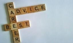 5 Job Tips From PR Pros | In PR & the Media | Scoop.it