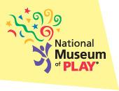 Home | National Museum of Play | Preschool | Scoop.it