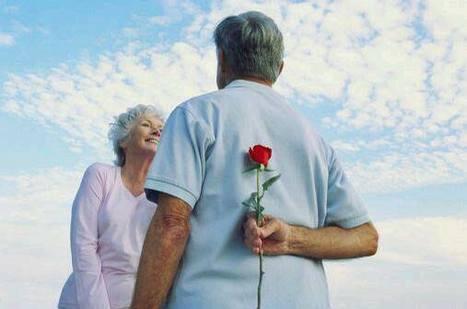 Redirecting... | www.seniorelitedating.com - Senior Dating Site for Elite Seniors and Successful 50+ Singles | Scoop.it