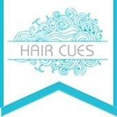 Haircues1 | Curly Hair Solutions | Scoop.it