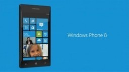 Why Windows Phone 8 is strictly mediocre and why Microsoft should be worried. | Windows8 | Scoop.it