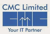 CMC Limited Walkin Drive in Noida for freshers From 17th to 19th December 2014 | Freshers Point | Scoop.it