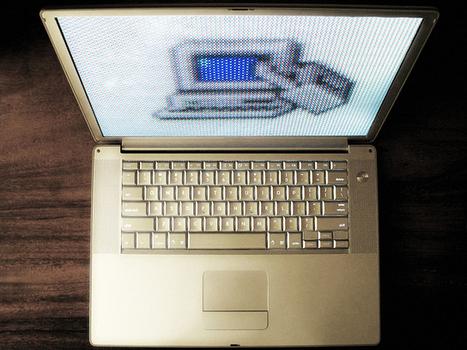 Net Neutrality, explained in one minute | VeilleTech | Scoop.it